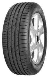 205/55R16 GY EFF GRIP PERFORM 91H